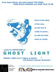 ghostlightposter2