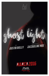 rsz_ghost_light_teaser_rev_3_1