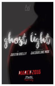 rsz_ghost_light_teaser_rev_3_1